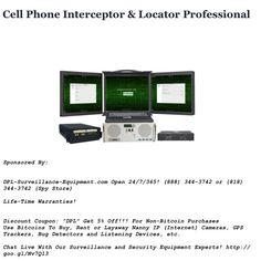 mobile spy coupon 1800petmeds