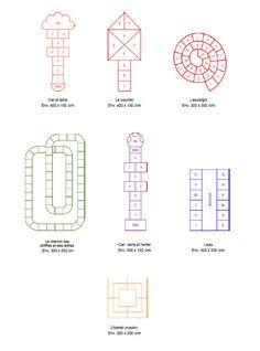 DOCUMENT : animation-preaux.pdf