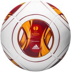 adidas+13-14+Europa+League+Ball+NEW.jpg (872×877)
