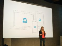 Dropbox Reveals Mailbox App For Android