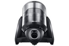 VC-F800G Series | Staubsauger | Beitragsdetails | iF ONLINE EXHIBITION Electronic Appliances, Home Appliances, Discount Appliances, Vacuum For Hardwood Floors, Samsung, Clean Design, Vacuums, Home Depot, Industrial Design