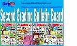 Bulletin Board Grade 5 All Quarter Lesson - Yahoo Image Search Results Search Web, Image Search, School Bulletin Boards
