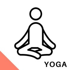 Any of you guys checking out our playlists on Jumpsuit Records SoundCloud Spotify YouTube? Just posted a yoga playlist. Listen where ever you like!!!