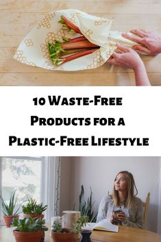 Striving for a waste-free and plastic-free life can help benefit your hormonal health and mental health. Mamavation recommends products to try at Earth Hero Be Natural, Natural Living, Healthy Kids, Healthy Habits, Eco Friendly Cleaning Products, Organic Lifestyle, Sustainable Living, Health And Wellness, Free Products