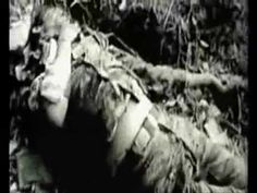 U.S. ARMY MASSACRED BY VIET CONG, CAUTION GRAPHIC IMAGES