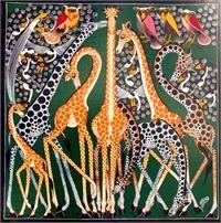 African Art   African Masks   African Artifacts - AfricanArt.com