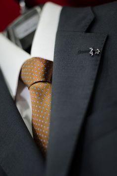 Aldo Conti Nivel 2  Teléfono : 22563569 Teléfono 2 : 22563457 Trajes para caballero, ropa de vestir y casual.