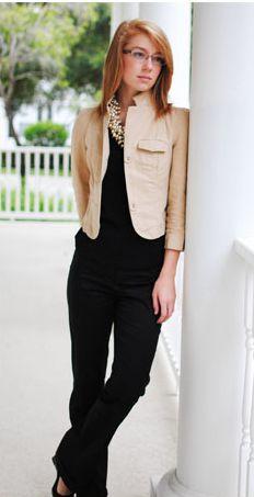 Today's Everyday Fashion: Cobalt Blazer x 2 | Cobalt blazer ...