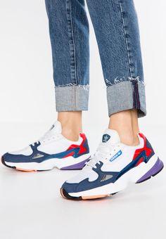 newest collection 75d6e 99b65 adidas Originals FALCON - taille 36 23 - 100€ Tenis, Zapatillas Adidas
