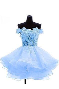 Homecoming Dresses Knee Length, Burgundy Homecoming Dresses, Cute Prom Dresses, Knee Length Dresses, 15 Dresses, Pretty Dresses, Beautiful Dresses, Pretty Quinceanera Dresses, Quince Dresses