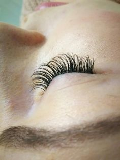 #lashextensionstullamore #revealmakeupstudios #individuallashes www.reveal.ie Russian Volume Lashes, Individual Lashes, Lash Extensions, Rings For Men, Wedding Rings, Make Up, Engagement Rings, Eyes, Jewelry