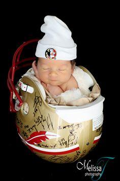orlando newborn photographer      Little Nole'