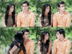 Kaira luvers Best Love Stories, Love Story, Indian Show, Kartik And Naira, Kaira Yrkkh, Mohsin Khan, Love Boyfriend, Cutest Couple Ever, Handsome Prince