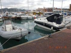 #Affittasi posto barca nel porto di #Lavagna per #barche di #lunghezza entro gli 8 #metri. #L'affitto per il #periodo dal ... #annunci #nautica #barche #ilnavigatore