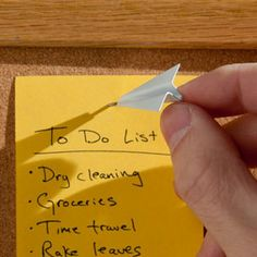 Paper Airplane Push Pins, for all the projects we get into, a cute way to stay organized