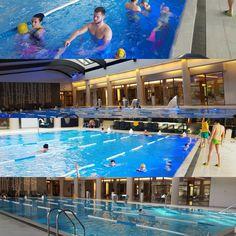 Aqua, Swimming, Outdoor Decor, Home Decor, Swim, Water, Decoration Home, Room Decor, Swat