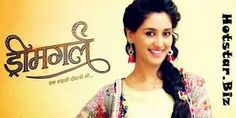 Dream Girl 9th December 2015 Watch Online Dailymotion