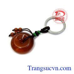 Dây đeo Điện Thoại - ĐÁ PHONG THỦY - Công Ty Trang Sức Em Và Tôi -Trangsucvn.com Ems