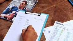 Dr bob sports betting famalicao vs porto betting preview on betfair