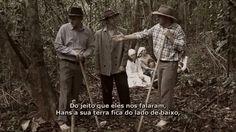 POMERANOS, A TRAJETÓRIA DE UM POVO - TRAILER