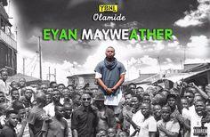 Olamide Set To Drop 5th Album – Eyan Mayweather (Photos) - http://www.scoop.ng/2015/11/olamide-set-to-drop-5th-album-eyan-mayweather-photos.html/