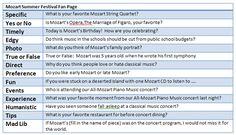 8 consejos para incrementar tu engagement en Facebook #RedesSociales #Engagement