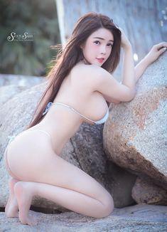 panty upskrit