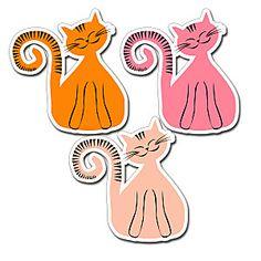 free-printable-cat-s-mobile-4.jpg