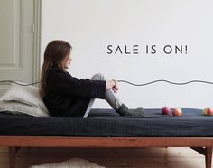 Sale at Over The Ocean
