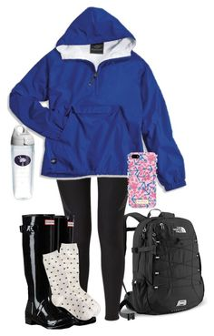 """""""Heavy rain and a mosaic class"""" by jane-dodge ❤ liked on Polyvore"""