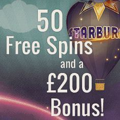 Free Spins NetEnt Casino, Microgaming, Playtech, etc. Exclusive promotions for our players. No Deposit Bonuses, freerolls, tournaments, prize draws, bonus codes and VIP promotions. Find out more at FreeSpinsBet.com