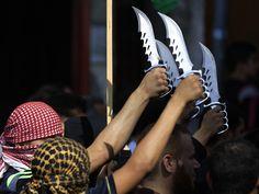 """Israël-Palestine : l''Instafada"""" ou la nouvelle guerre des images Check more at http://info.webissimo.biz/israel-palestine-linstafada-ou-la-nouvelle-guerre-des-images-2/"""