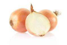 Onions have an amazing array of medicinal benefits and are high in vitamin C, folic acid, biotin, chromium, and calcium. Onions are the richest food source of quercitin which is a potent antioxidant that has been shown to lower cholesterol, blood pressure, and triglycerides as well as help to prevent blood clots, asthma, sinus infections, bronchitis, atherosclerosis, and diabetes. They also contain powerful anti-cancer properties which have been found to help slow and reverse tumor growth…