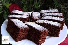 Baking, Sweet, Cakes, Food, Candy, Cake Makers, Bakken, Kuchen, Essen