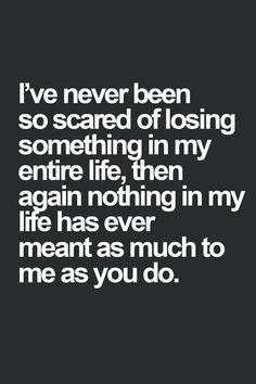 I can't even begin to say how much this speaks to me... 😭 Broken Friendship Quotes, Liefde Citaten Voor Haar, Ware Liefde Citaten, Romantische Liefdescitaten, Teksten, Gedachten, Liefde Van Mijn Leven, Soulmates