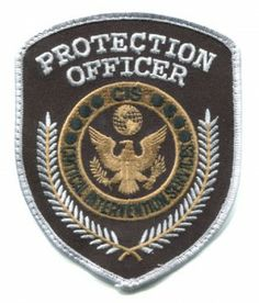 FOR CLOSE PROTECTION AND PERSONAL SECURITY IN LONDON AND SURROUNDING COUNTIES - http://www.othaliassecurity.com