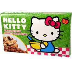 61b6f9f071 26 Best Hello Kitty images