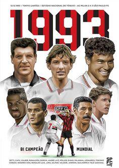 385 melhores imagens de Times de futebol.escudos  c42609a3f96b8