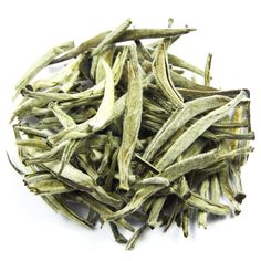 Kenya Silvertip White Tea Lelsa Estate