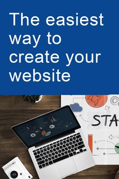 Learn how to create professional web pages without any coding. Use a simple click and drag interface to create any page that you want. Full training includes step by step instructions how to build your first web page. Join today for free Create A Web Page, Create Your Website, Web Page Builder, Landing Page Builder, Affiliate Marketing, Online Marketing, Web Design Training, First Web Page, Cv Design