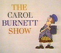 1960's 1970's funniest tv variety shows comedians, Carol Burnett, Tim Conway,don knots,Pat Paulsen,flip wilson
