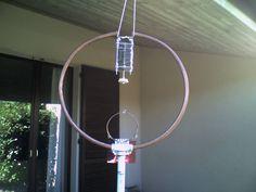 Home | -----  the magnetic loop tree