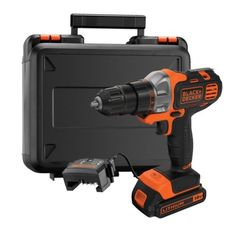 Power Tool Store Shop Home page  tools uk tools shop online tools free delivery uk tools tool shop power tool store makita tools dewalt tools cordless tools corded tools bosch tools   Power Tool Store Shop Home page  tools uk tools shop online tools free delivery uk tools tool shop power tool store makita tools dewalt tools cordless tools corded tools bosch tools