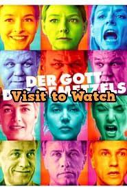 Hd Der Gott Des Gemetzels 2011 Ganzer Film Online Stream Deutsch Free Movies Online Carnage Carnage Movie