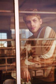 Baptiste-Radufe-LOptimum-Thailand-2015-Fashion-Editorial-003