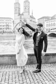 Home - Livia Bass Wedding & Lifestyle Photography Zürich Lifestyle Photography, Wedding Photography, Bass, Civil Wedding, Black And White, Couples, Couple Photos, Registry Office Wedding, Photoshoot
