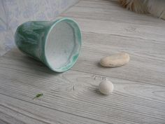 Mugs & Cups handmade. Livemaster - handmade. Buy By the sea.Summer, kitchen accessories, pottery