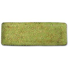 Serving Tray Continental Wallet, Tray, Shopping, Board
