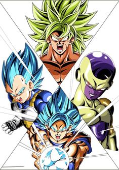 Dragon Ball Super Broly Release Date - Here is the release dates list for Dragon Ball super Broly movie 2018 - see you all at the theater. Dragon Ball Gt, Gif Naruto, Sasuke Uchiha, Broly Ssj4, Broly Movie, Super Anime, Ball Drawing, Art Anime, Estilo Anime