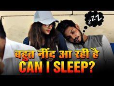 Sleeping on Strangers Prank | Prank Gone Wrong | Street Swaggers #pranks #funny #prank #comedy #jokes #lol #banter